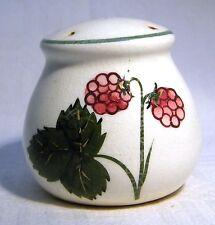 More details for plichta wemyss raspberry pepper shaker