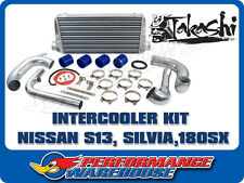 TURBO INTERCOOLER KIT NISSAN S13 SILVIA 180SX