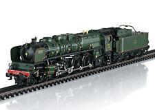 Märklin 39243  EST II S241 Simplon-Orient-Express mfx+  NEU/OVP