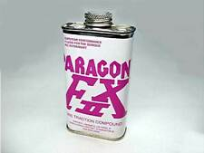 Paragon  FX II Tire Traction 8 oz