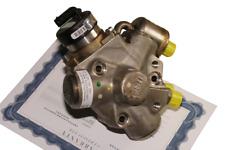 Neu ORIGINAL Hochdruckpumpe A2720700201 Einspritzdruck Pumpe Mercedes 350 CGI 48