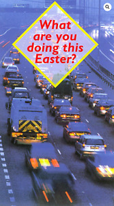 WHAT ARE YOU DOING THIS EASTER GOSPEL TRACT LEAFLET SPECIAL DISCOUNT BUNDLE