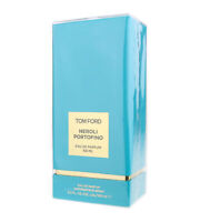 Tom Ford Neroli Portofino Eau De Parfum Spray 3.4oz/100ml New In Box