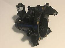 New OEM Audi A1 A3 A4 Allroad A5 A6 A7 Water Pump Cooling Regulator Thermostat