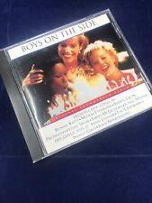Boys on the Side CD Soundtrack