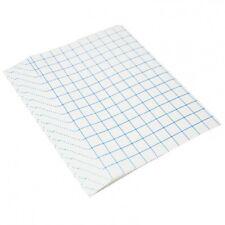 1 Heat Transfer Paper Iron On Dark T Shirt Inkjet Paper 100 Sheets 85x11