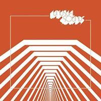 Unusual Sounds [CD]