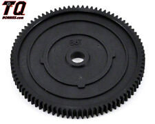 TLR3981 48P 86T  Spur Gear 22 Buggy 22SCT 2.0 XXX SCT Fast Ship w Track#