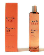 Bath and & Body Works BREATHE DELIGHT Tamarind Nectar Fragrance Mist RARE HTF