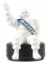 Michelin Man Car Air Freshner