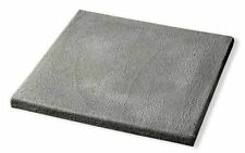 "DiversiTech Uc1636-2 UltraLite 16""x 36""x2"" Equipment Pad: Mini Split Condenser"