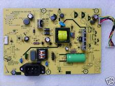 HP W2371d Power Supply (F)PLPCBA361SQEF
