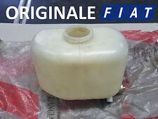 VASCHETTA LIQUIDO TERGICRISTALLI CON MOTORINO ORIGINALE FIAT 127 cod. 4349728