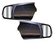 Towing Mirror-Custom CIPA-USA 11300