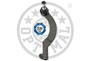 OPTIMAL Genuine New Replacement Tie Rod End G1-1131