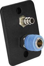 Festool Compressed Air Module DL CT 26/36/48 496141