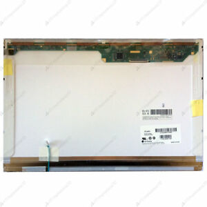 """NEW LAPTOP NOTEBOOK LCD SCREEN DISPLAY 17"""" FOR TOSHIBA SATELLITE PRO X205-SL"""