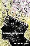 Diagnosis: Alzheimer's: My Travels with Frances (Hardback or Cased Book)