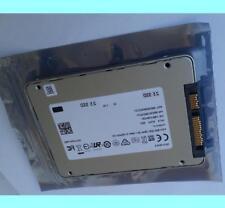 EMACHINES E510, E520, SSD 500GB Festplatte für