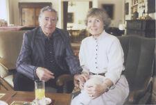 Foto von PETER PASETTI - Pressefoto Aufnahme von 1988  Schauspieler - TATORT