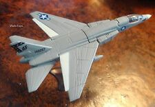 Furuta Choco Egg Micro War Planes Vol.7  North American A-5 Vigilante #120