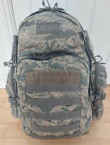 Camelbak BFM 500 motherlode (ACU camo)Daysack/Daypack/Rucksack