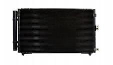 A/C CONDENSER AIR CON RADIATOR LEXUS IS200 IS300 2,0 3,0 1999-2005 8705053020