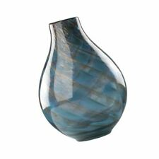 Настольная ваза