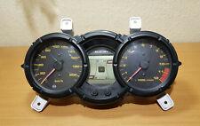 Suzuki V-Strom 650 1000 Abs Speedo Tachometer Cluster GAUGES Clock Cockpit