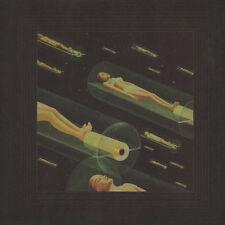Eduardo De La Calle - The Intellinet Prophecy (Vinyl 2LP - 2015 - EU - Original)