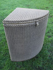 """Eckwäschetruhe, está sentado tranquilidad, de Loom, """"Diseño Antiguo lavado"""""""