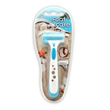 [DORCO] Callus Shaver, Foot Care Razor, SG A100