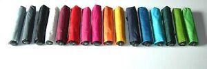 ultra leichter Regenschirm Minischirm, Taschenschirm weniger als 100g Carbon
