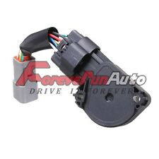 New Throttle Position Sensor for Dodge Ram Cummins 98-04 Bell Crank Diesel Auto