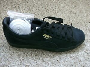 Puma Mens Suede Classic XXl Trainers RRP £65 Size 9