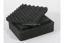 Peli Storm Im2050 Replacement Pick N Pluck Foam Set