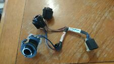 Vr Vs Tail Light Loom Indicator Wiring Harness Holden Commodore Caprice...