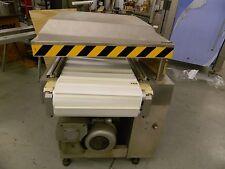 Multivac Vacuum Sealer