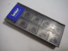 Iscar Carbide Inserts Qty10 RCCT 12 06 MO IC928 (LOC566)