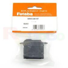 FUTABA BLS451 BLS452 BLS471SV SERVO CASE SET EBS3344 AS4148