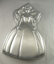 Barbie Cake Pan from Wilton #2551 - Clearance