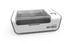 Hadeo Drybox Classic 3.0 elektronische Trocken- und Pflegestation für Hörgeräte
