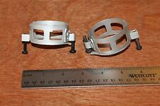 Eurocopter France AS350 Avionics Clamps 47500-0001