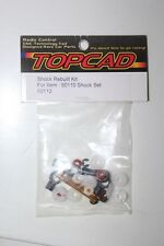TOP CAD Shock Rebuilt Kit for 50110 Shock Set - 50112