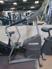 Star Trac Stepper - Working Condition! GREAT PRICE!!!