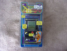 2005 Atari Centipede Electronic Handheld Game Classic Arcade - New in Packaging