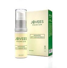 Jovees Premium Anti Ageing Serum, 50ml Free Shipping
