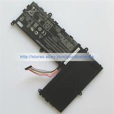 Genuine 7.6V 38Wh new C21N1414 C21PQ91 battery for ASUS X205T X205TA F205TA
