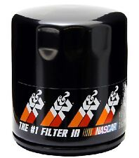 K&N Oil Filter - Pro Series PS-1002 fits Toyota Hilux Surf 3.0 4x4