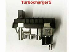 Turbo Electric Actuator FOR Ford G-145